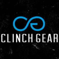 Clinch Gear | Social Profile