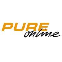 PUREonline_de