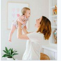 Caitlin Kruse | Social Profile