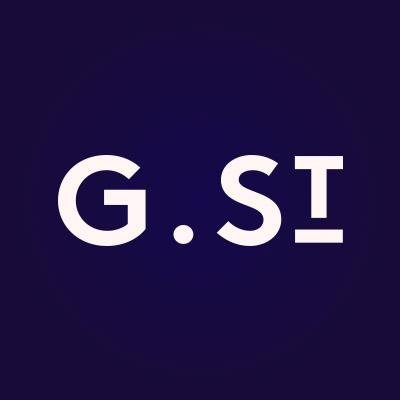 GreenwichJewelers | Social Profile