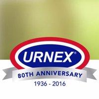 Urnex Brands | Social Profile