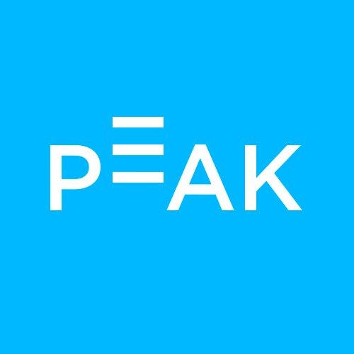 Peak Social Profile