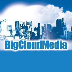 Big Cloud Media   Social Profile