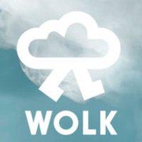 projectWOLK