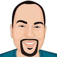 @ali_imgmedia - 8 tweets