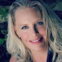 Debi Norton | Social Profile