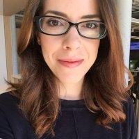 Sofia Levin   Social Profile