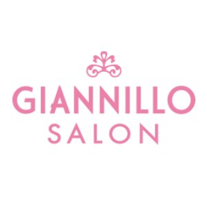 Giannillo Salon Social Profile