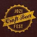 Jozi Craft Beer Fest