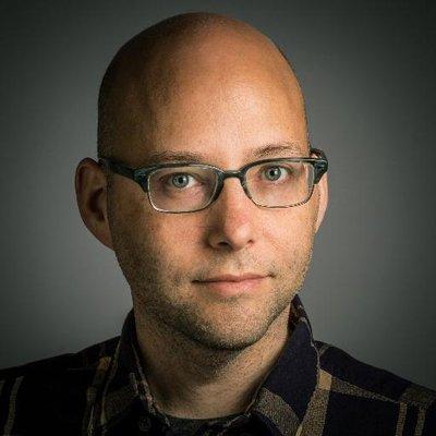 David Friedman   Social Profile