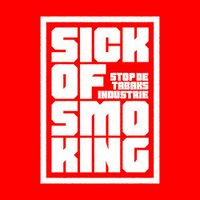 Sickofsmoking