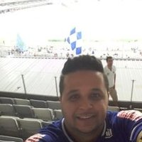 Albert Henrique  | Social Profile
