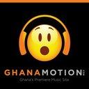 Ghanamotion.com