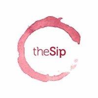 The Sip   Social Profile