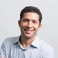 Micah Rosenbloom | Social Profile