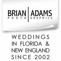 Brian Adams Photo | Social Profile
