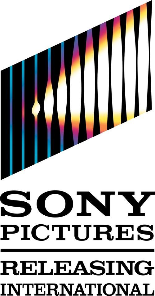 Sony Pictures Latam