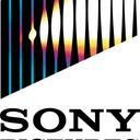 Sony Pictures Latam