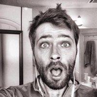Josh Clemence | Social Profile