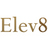 Elev8official profile