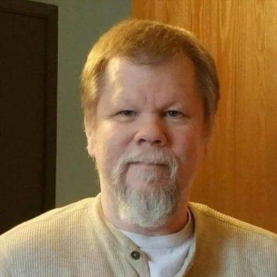 Paul Poling | Social Profile