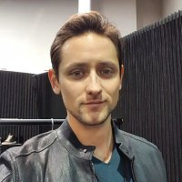 Josh Dubinsky | Social Profile