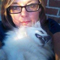 Angela Crosby | Social Profile
