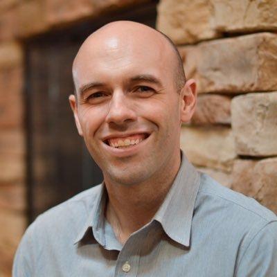 Andrew Hartman | Social Profile