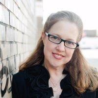 Sophie Perinot | Social Profile