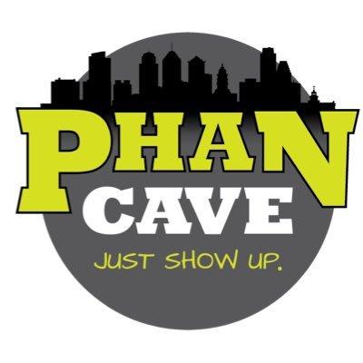 Phan Cave | Social Profile
