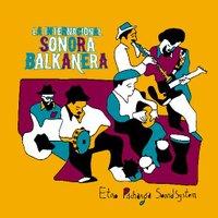 Sonora Balkanera | Social Profile