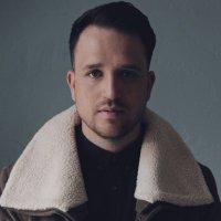 mark francey | Social Profile