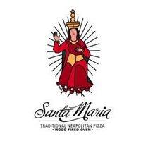 Santa Maria   Social Profile