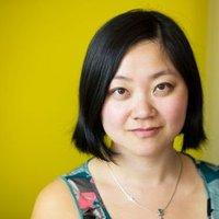 Cecilia Lu | Social Profile