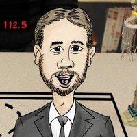 Kevin Pelton | Social Profile