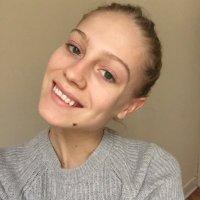 Hanna Hult | Social Profile