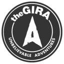 TheGira.it