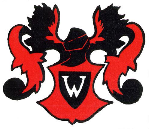 Vestside warriors