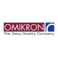 Omikron_Data