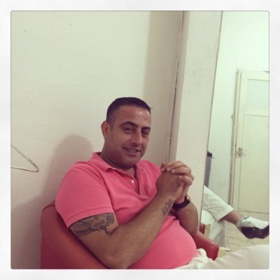 Ugur Yetim's Twitter Profile Picture