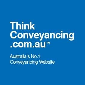 thinkconveyancing1