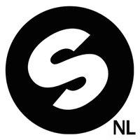 spinninNL