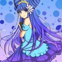 群青の星空 | Social Profile