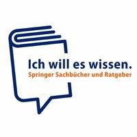 Springer_HD