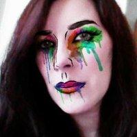 Michele Lea | Social Profile