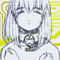 Gluon(グルーオン)P | Social Profile