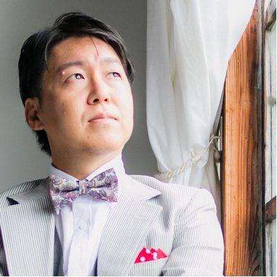 ゆ〜き | Social Profile