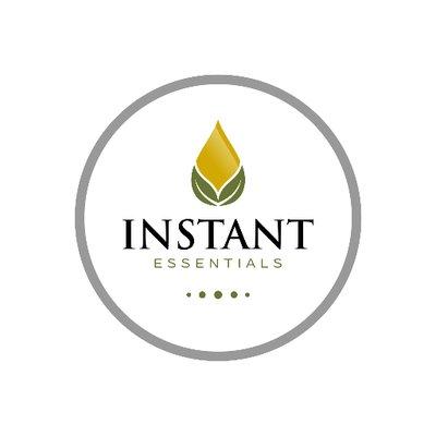 Instant Essentials
