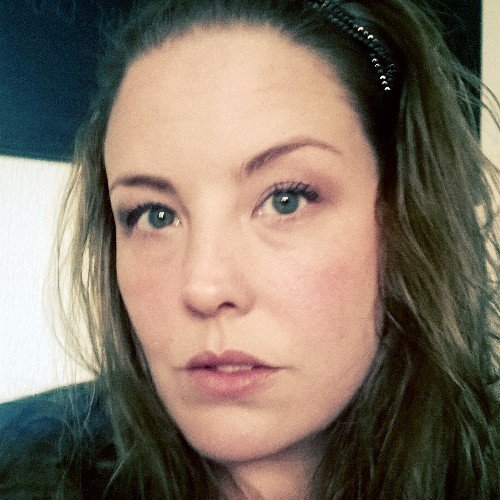 Michelle Ulstrup