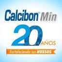 CalcibonMin